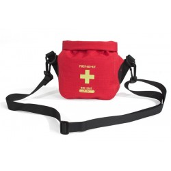 Ortlieb First Aid Kit L