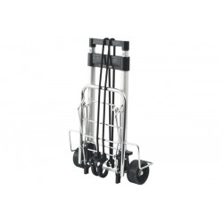 Outwell Diable pliable