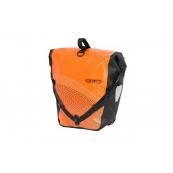 Ortlieb Back-Roller Design Orange