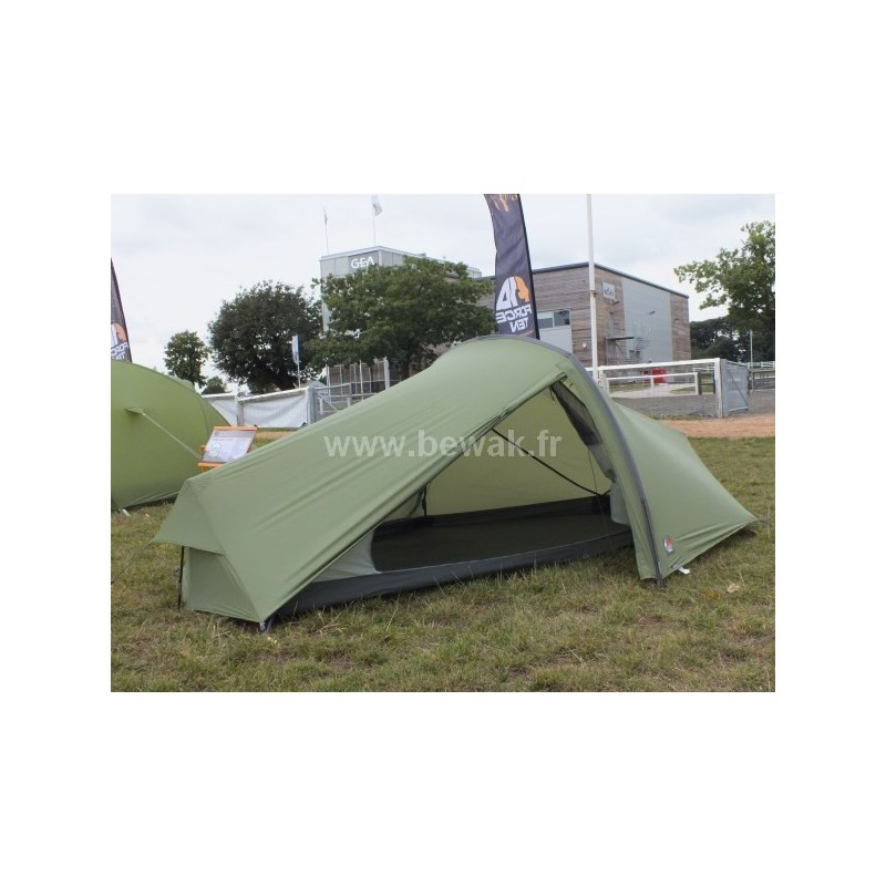 Click to expand  sc 1 st  Bewak & Force Ten Helium 2 - Bewak is specialised in camping tents hiking ...