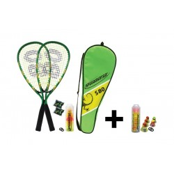 Pack Speedminton Set S80
