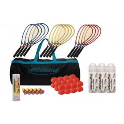 Speedminton School Set