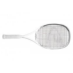 Speedminton Phantom SR