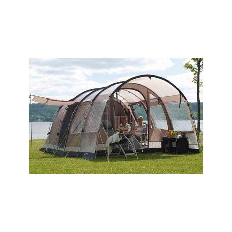 Arkansas 5 Tent Pack Deal. Click to expand · Display all pictures. Outwell  sc 1 st  Bewak & Arkansas 5 Tent Pack Deal - Bewak is specialised in camping tents ...