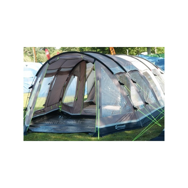 Nevada XL Tent. Click to expand  sc 1 st  Bewak & Nevada XL Tent - Bewak is specialised in camping tents hiking ...
