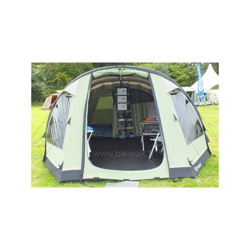Concorde L Outwell Inflatable Tent. Click to expand  sc 1 st  Bewak & Concorde L Outwell Inflatable Tent - Bewak is specialised in ...