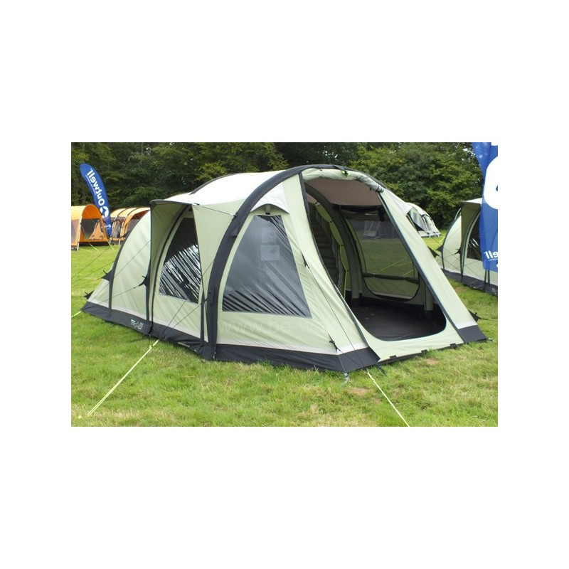 Concorde M Outwell Inflatable Tent. Click to expand  sc 1 st  Bewak & Concorde M Outwell Inflatable Tent - Bewak is specialised in ...