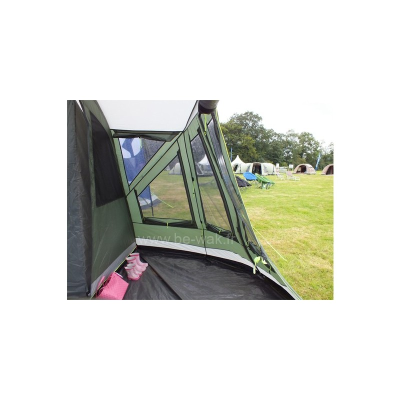 Georgia 5P Outwell Camping Tent