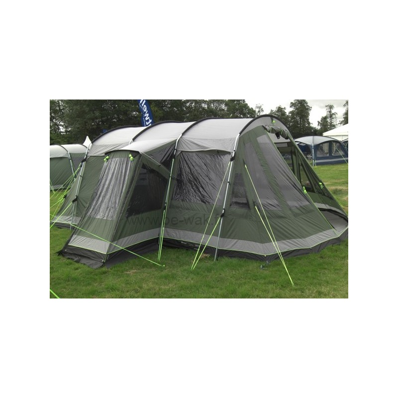 Outwell Montana 6P Pack Deal. Click to expand  sc 1 st  Bewak & Outwell Montana 6P Pack Deal - Bewak is specialised in camping ...