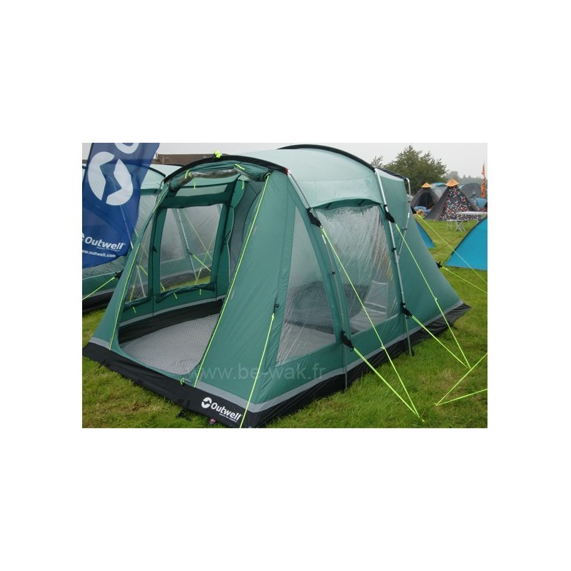 Outwell Birdland 3 Pack Deal. Click to expand  sc 1 st  Bewak & Outwell Birdland 3 Pack Deal - Bewak is specialised in camping ...