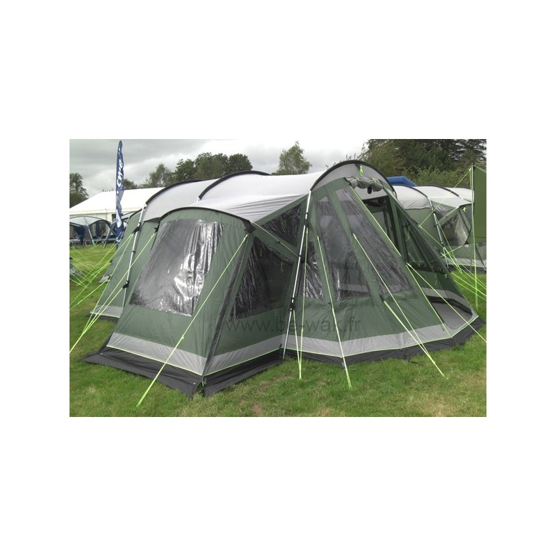 Outwell Montana 5P Pack Deal. Click to expand  sc 1 st  Bewak & Outwell Montana 5P Pack Deal - Bewak is specialised in camping ...