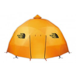 Tente The North Face 2-Meter Dome