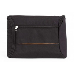 Ortlieb Notebook Sleeve 10 inch