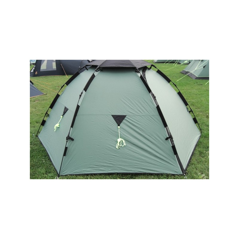 Nimbus Tent. Click to expand  sc 1 st  Bewak & Nimbus Tent - Bewak is specialised in camping tents hiking ...