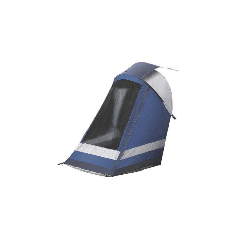 Outwell biscayne bahia extension cuisine pod bewak for Tente cuisine camping