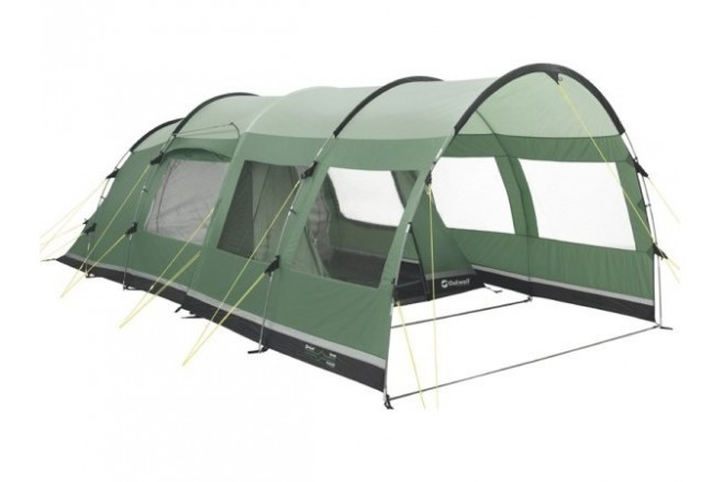 Outwell Extension Frontale Birdland L