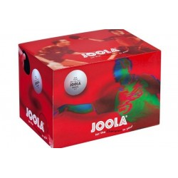 Joola Magic White