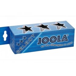 Joola Select White