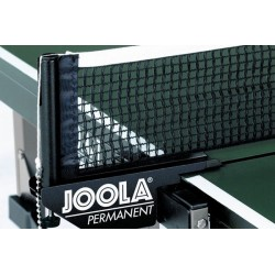 Joola Filet Permanent 03