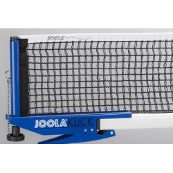 Joola Filet Klick