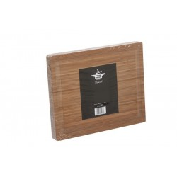 Forge Adour Bambou Cutting board