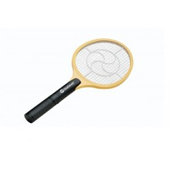Tapette Anti Moustique Outwell