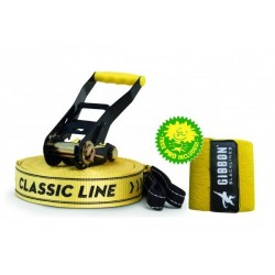Gibbon Classic Line X13 Tree Pro Set
