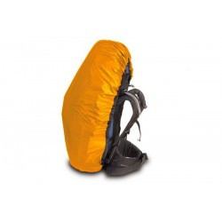 Sea To Summit Housse pluie sac à dos Ultra Light 10-15 L Orange