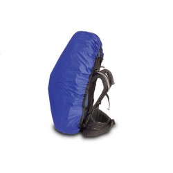 Sea To Summit Housse pluie sac à dos Ultra Light 15-30 L Bleu