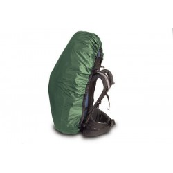 Sea To Summit Ultra light Waterproof Pack Cover M Green