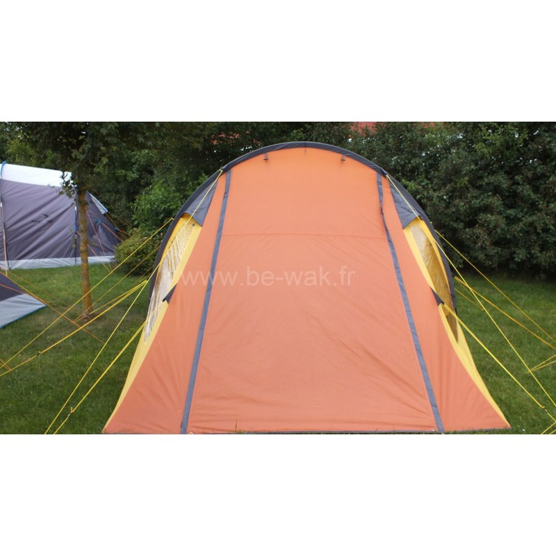 Click to expand  sc 1 st  Bewak & Easy Camp Galaxy 400 - Bewak is specialised in camping tents ...