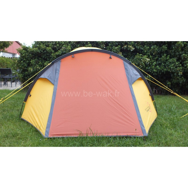 Click to expand  sc 1 st  Bewak & Easy Camp Quasar 300 - Bewak is specialised in camping tents ...