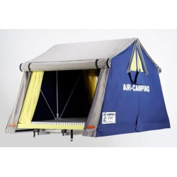 Autohome Air Camping Classic S Blue
