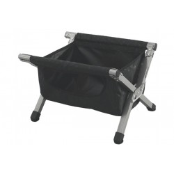 Outwell Charlotte Town With Storage Pouch
