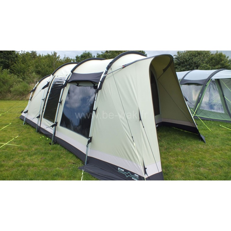 Click to expand  sc 1 st  Bewak & Newgate 5 Outwell Pack Deal - Bewak is specialised in camping ...