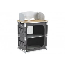 Outwell Padres w/Bamboo Table Top