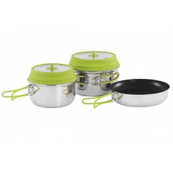 Outwell Gastro L