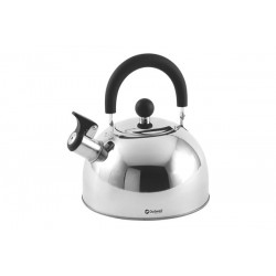 Outwell Tea Break 2.2 L Argent