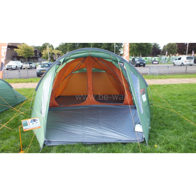 Click to expand  sc 1 st  Bewak & Vango Omega 500 XL - Bewak is specialised in camping tents hiking ...