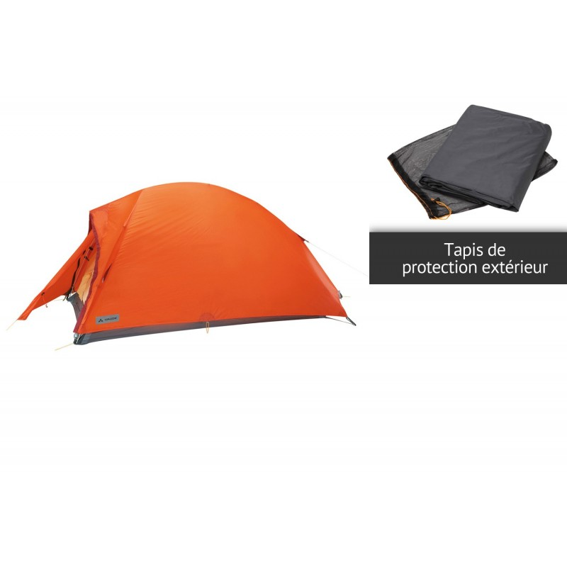 Vaude Hogan UL Argon 1-2P Pack Deal. Click to expand  sc 1 st  Bewak & Vaude Hogan UL Argon 1-2P Pack Deal - Bewak is specialised in ...