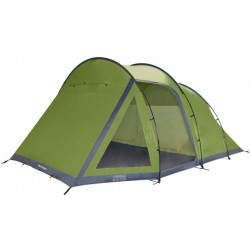 Vango Beta 550 XL