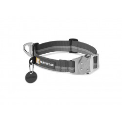 Ruffwear Top Rope grey