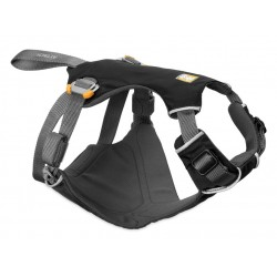 Ruffwear Load Up Gris