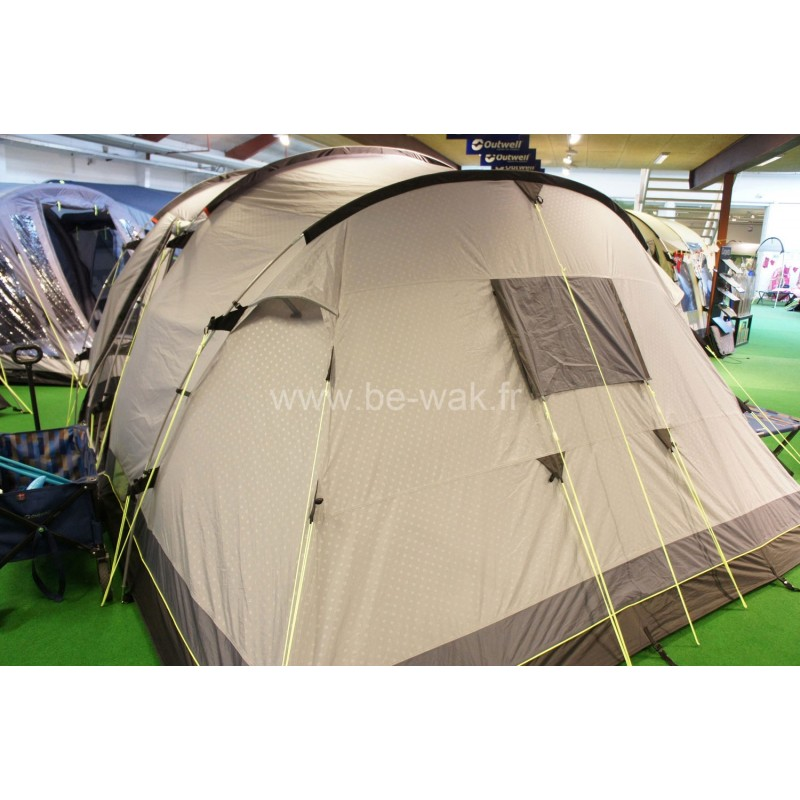 Cing Tent Outwell Nevada Mp  sc 1 st  Best Tent 2018 & Outwell Tent Nevada Mp - Best Tent 2018