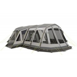 Outwell Tomcat 5SA Front Awning