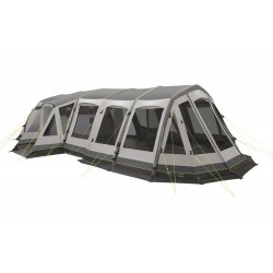 Outwell Hornet 6SA Front Awning