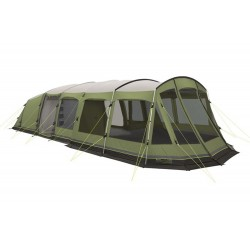 Outwell Cruiser 6AC Front Awning