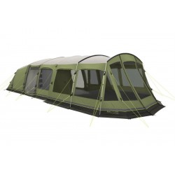 Outwell Montana 6AC / Pendroy 6AC Front Awning