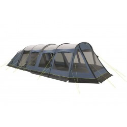 Outwell Extension Auvent Roswell 5A
