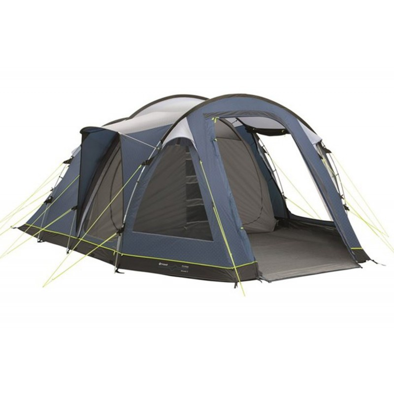 Outwell Nevada 5. Tap to expand  sc 1 st  Bewak & Camping tent Outwell Nevada 5